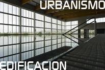 PROYECTOS DE OBRAS
