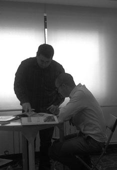 Estudio de arquitectura en el puerto de sagunto - Arquitecto tecnico valencia ...