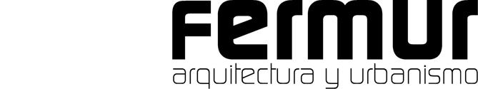 FERMUR estudio de arquitectura y urbanismo