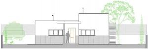 Arquitecto_manises_alzado_principal