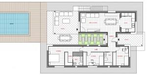 Arquitecto_técnico_manises_vivienda