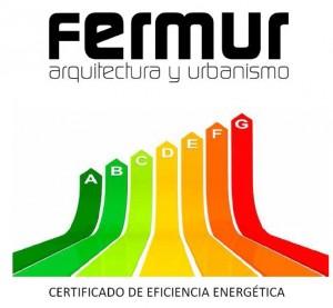 certificado_eficiencia_energetica_arquitecto