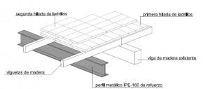 refuerzo_estructura