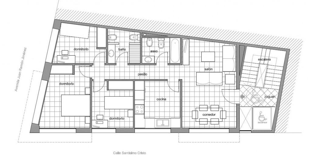 rehabilitacion_edificio_aldaia_01