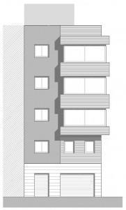 rehabilitacion_edificio_aldaia_03