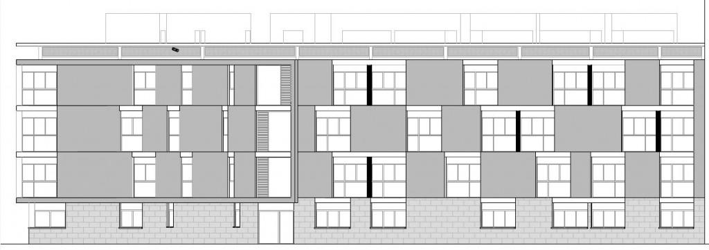 arquitecto_vilamarxant_alzado